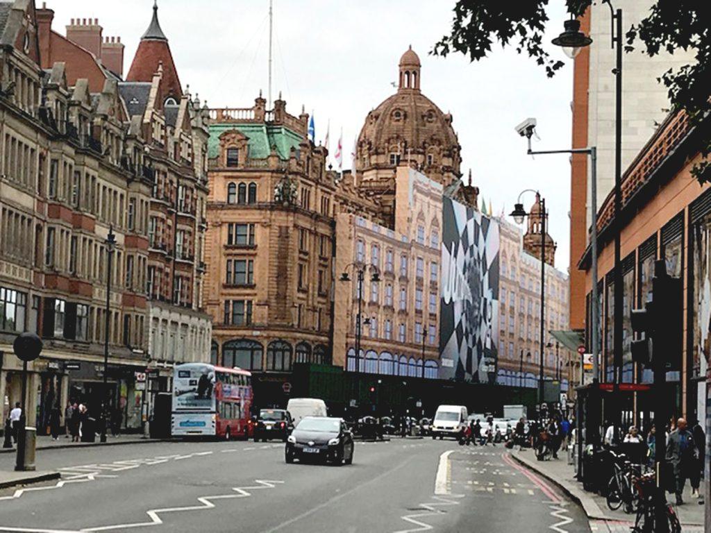 knightsbridge-london