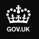 gov-uk-logo